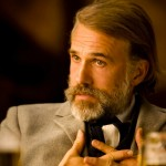 Watch: Writing DJANGO UNCHAINED Featurette