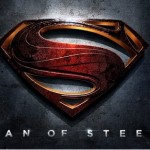 The most epic MAN OF STEEL trailer yet