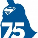 Watch Zack Snyder & Bruce Timm's Short Tribute To Superman At 75