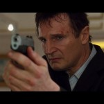 Liam Neeson's $20 Million TAKEN 3 Pay Day – Big 6 Morning Report