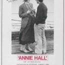 Quickie: ANNIE HALL (1977)