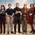 Fan Re-Edits ARRESTED DEVELOPMENT Season 4 in Chronological Order