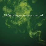 BREAKING BAD Final Episodes Poster and Trailer