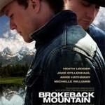 Movie Review: BROKEBACK MOUNTAIN (2005)