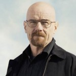 Bryan Cranston Denies All Of Those Lex Luthor Rumors