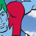 There's A CAPTAIN PLANET Movie In The Works – Big 6 Morning Report