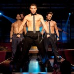Channing Tatum To Direct MAGIC MIKE 2 With Soderbergh As His DP?