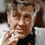 "David Lynch: ""It seems like the art-house has gone to cable."""