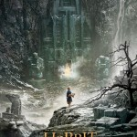 First Poster for THE HOBBIT: DESOLATION OF SMAUG