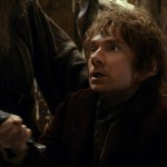 Watch THE HOBBIT: THE DESOLATION OF SMAUG Trailer, Plus New Images