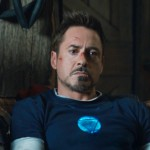 Robert Downey, Jr., Signs on for AVENGERS 2 & 3, INDEPENDENCE DAY 2 in 2015 – Big 6 Morning Report