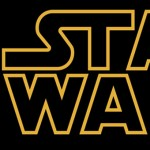 J.J. Abrams Comments (Sort Of) On Those STAR WARS VII Cumberbatch Rumors