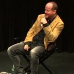 Watch An Evening with Joss Whedon