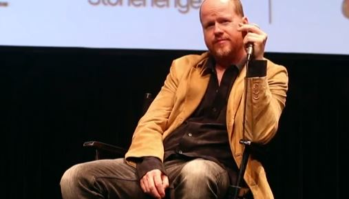 joss-whedon-lincoln-center-2