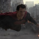MAN OF STEEL: A Wobbly Start to a Potentially High-Flying Franchise