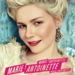 Quickie: MARIE ANTIONETTE (2006)