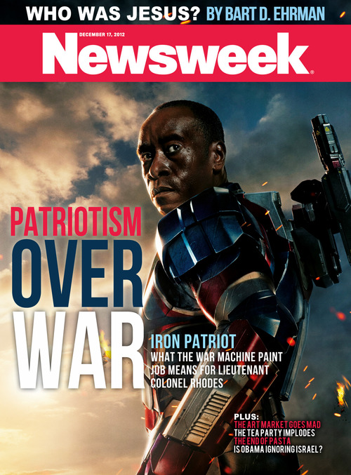 mcg-patriot-newsweek