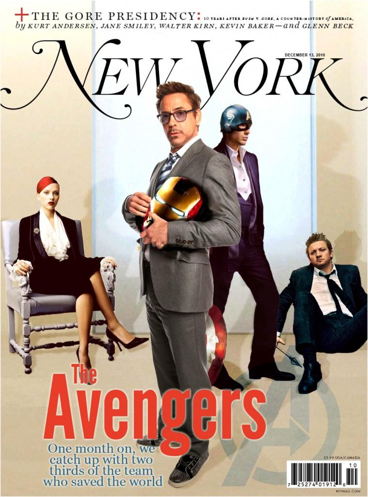 new-york-mag-avengers-mcg