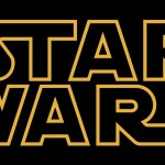 Who Are the New Characters in STAR WARS: EPISODE VII?