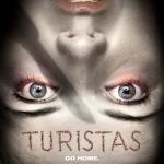 Movie Review: TURISTAS (2006)