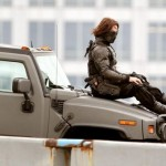 First Look: The Winter Soldier from the CAPTAIN AMERICA Sequel