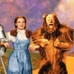 WIZARD OF OZ To Get An IMAX 3D Re-Release – Big 6 Morning Report