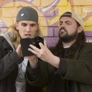 Kevin Smith Rejects Kickstarter For CLERKS 3 Because He Has His Own Money