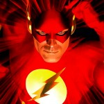 THE FLASH Set To Become A CW Series?