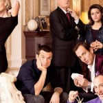 Is Another Season Of ARRESTED DEVELOPMENT On The Way At Netflix? – Big 6 Morning Report