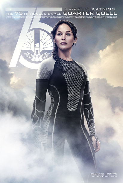 catching-fire-jennifer-lawrence-katniss