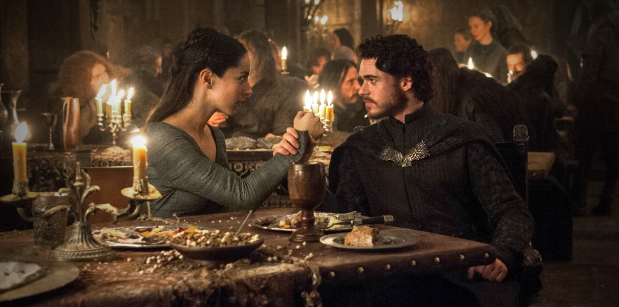 game-of-thrones-red-wedding