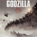 First Image And New Teaser Poster From GODZILLA