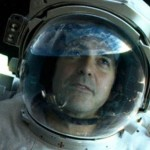 LA Film Critics Pick HER And GRAVITY As Top Pictures Of 2013
