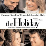 Movie Review: THE HOLIDAY