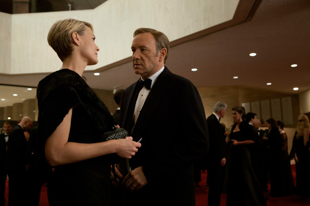 house-of-cards-season-one