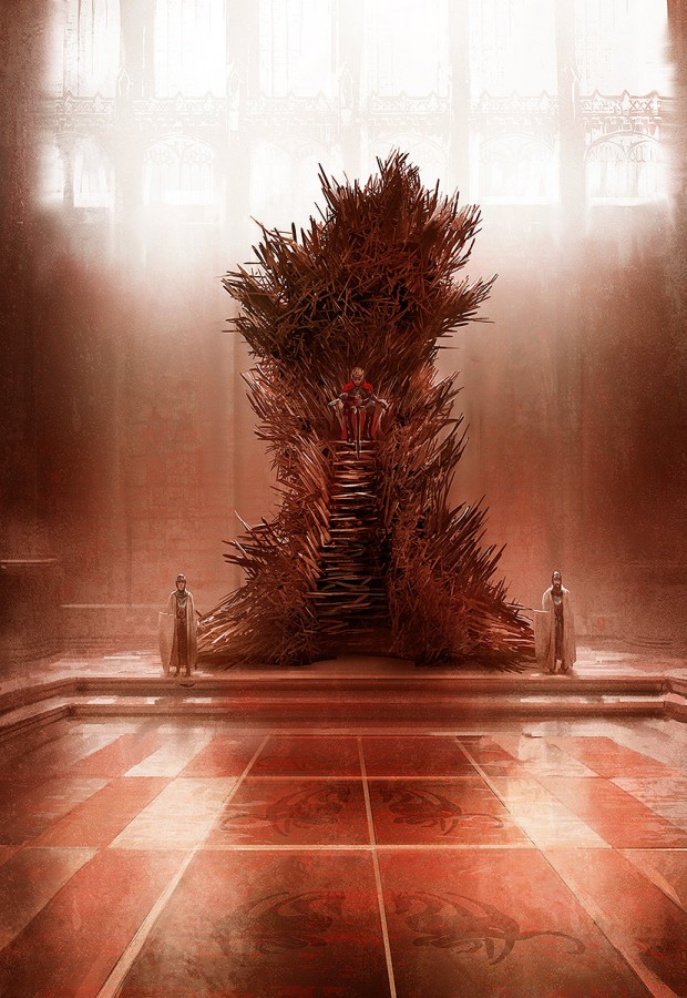 iron-throne-grrm