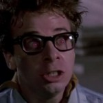 Rick Moranis Talks GHOSTBUSTERS 3 – Big 6 Morning Report