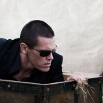 Spike Lee's OLDBOY Moves to November – Big 6 Morning Report