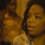 The Contenders: Is Oprah The One To Beat In The Best Supporting Actress Oscar Race?