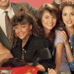 SAVED BY THE BELL Making A Return In A Whole New Format – Big 6 Morning Report