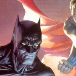 World's Finest: Superman And Batman Team-Up Movie Coming In 2015