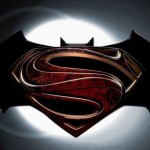 BATMAN VS. SUPERMAN Moves to 2016
