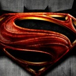 Goyer Hints At A Title For The Superman/Batman Movie – Big 6 Morning Report