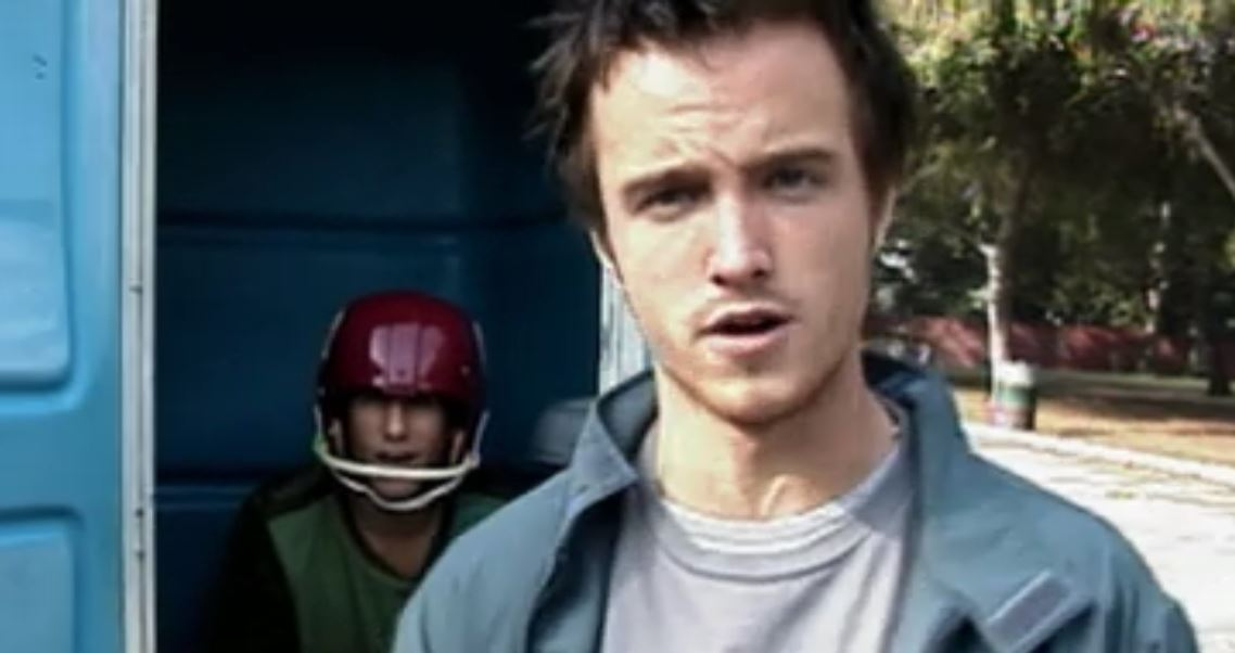 aaron-paul-x-files