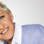 Ellen To Host The Oscars – Big 6 Morning Report