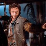 Hugh Jackman Denies Big X-Men Pay Day
