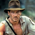 Harrison Ford Wants An INDIANA JONES Sequel Even Though No One Else Does