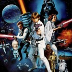 Does STAR WARS VII Finally Have A Title? Probably Not