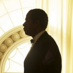 Review: THE BUTLER Serves Up A Civil Rights Saga For The Ages