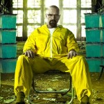 Quotables: BREAKING BAD – Tread Lightly